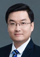 第十五届中国中文信息学会暑期学校暨中国中文信息学会《前沿技术讲习班》
